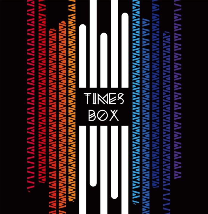TIMES BOX